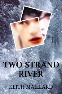Two Strand River flat high res