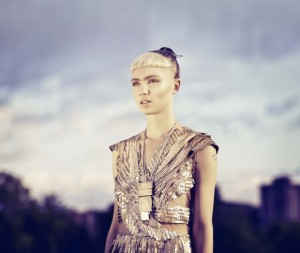 Grimes_by_johnlondono_2